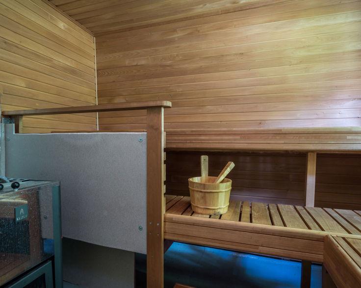 Puulämmitteinen-sauna.jpg