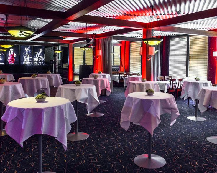 Restaurant juhlat.jpg
