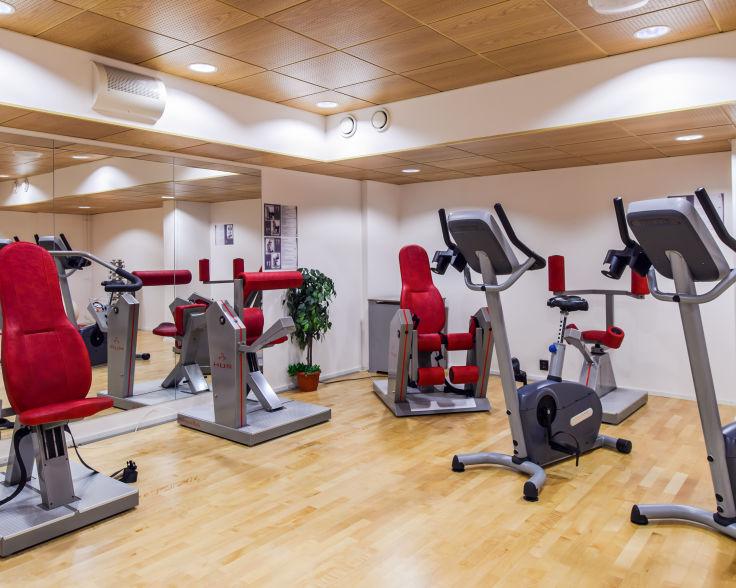Tapiola Garden Gym.jpg