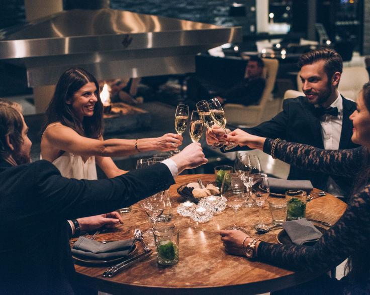 Langvik_Restaurant-3.jpg