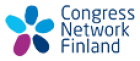 logo-cnf.png