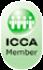 logo-icca.png