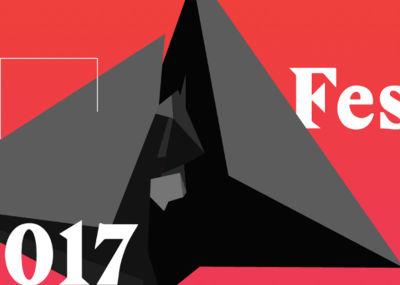 Aalto festival_1920x625.jpg