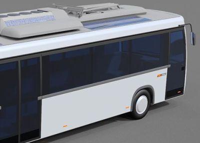 Sähköbussi 480x480 px.jpg