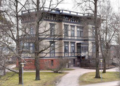 Karhusaari Sinebrychoffin huvila. Tommi Heinonen  (1280x833)_saa käyttää.jpg