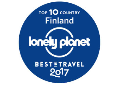 Lonely-Planet_BIT2017_Badges_Blue_Country-Finland.jpg
