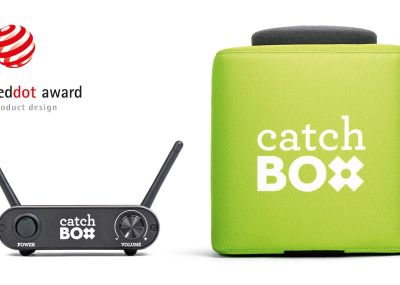 catchbbox-feature1200Edit.jpg