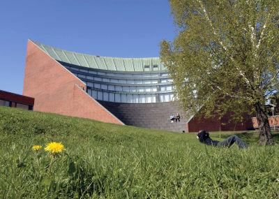 Otakaari 1_Aalto University_web.jpg