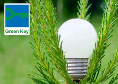 Green-key-sertifikaatti logo.jpg