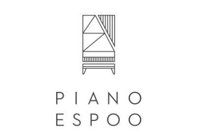 pianoespoo-logo-box-650x300px-011.png