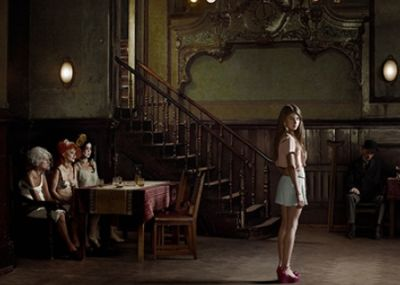 Erwin Olaf_Berlin ClÃrchens Ballhaus Mitte - 10th of July 2012.jpg