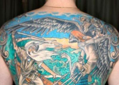 tatuointi.jpg