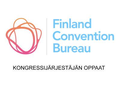 Kongressisuunnittelun-opas-Finland-Convention-Bureau.jpg