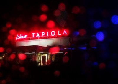 kino-tapiola.jpg