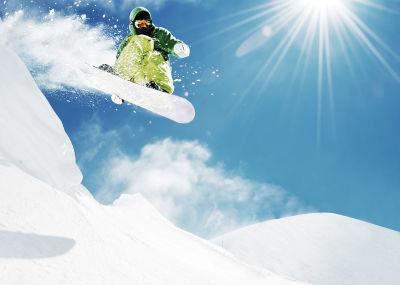 Solvalla Snow Camp bild för Alexandra.jpg