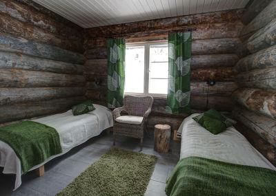 photo-taavetti-makuuhuone-2.jpg
