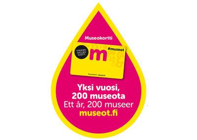 museokorttitarra_pieni.jpg
