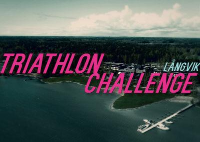 TriathlonChallengeLångvik.jpeg