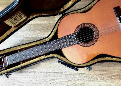 gitarr.jpg