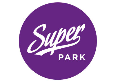 superpark.jpg