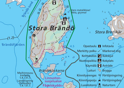 map_storaB_750px.jpg