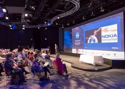 world-challenge-finland-2018-1.jpg