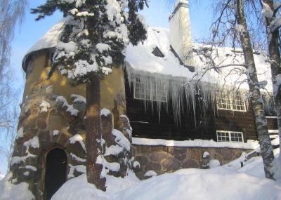 Restaurant Hvitträsk at Winter time.jpg