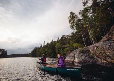 Wilderness-Canoeing-Adventure-in-Nuuksio-National-Park-1-800.jpg