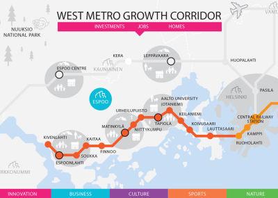 West Metro.jpg
