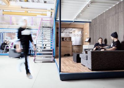 03_startup_sauna_web.jpg