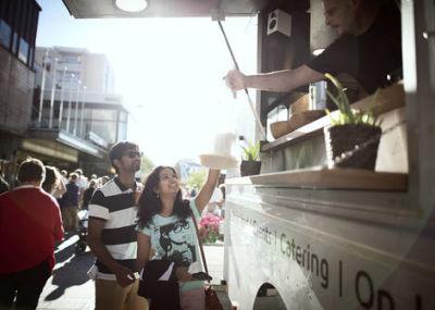 Makujen Tapiola & Street Food Carnival_kuva Heidi-Hanna Karhu_39853_1.jpg