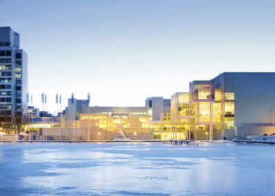 Espoo Cultural Centre winter.jpg