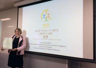 Laurea_Seniori365_medal_Japan.jpg