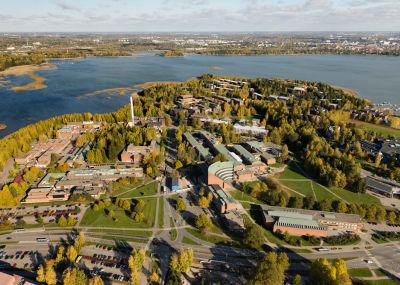 Otaniemi_Photo-by-City-of-Espoo_Hannu_Vallas.jpg