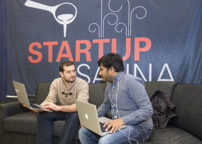 StartupSauna.jpg