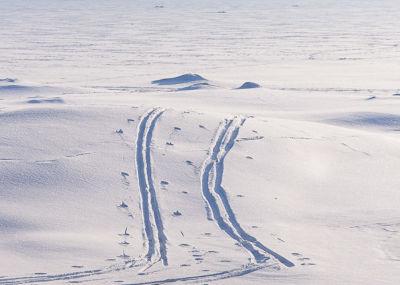 Linlo - talvi - Kristina Salminen.jpg