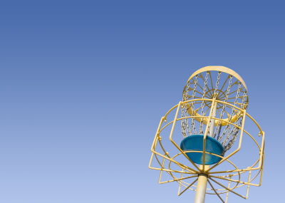 Kirkkonummi-frisbee.jpg