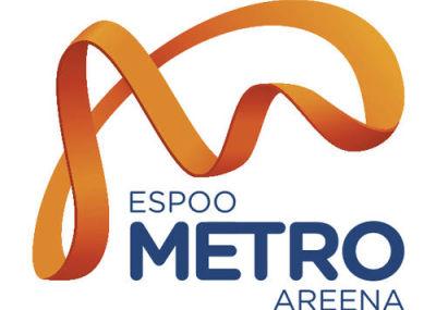 EMA_logo_rgb_posa_32996_1.jpg