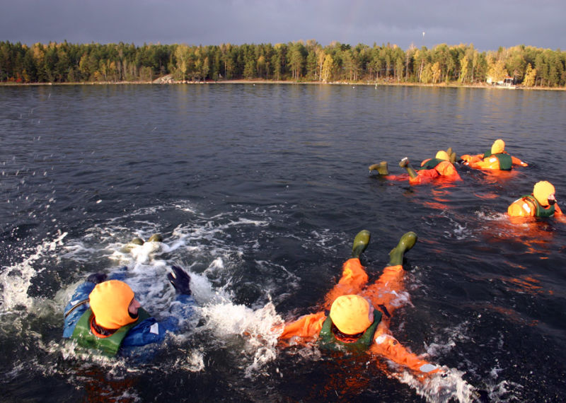 Rescue-Rafts-2-EVENTURE-Oy.jpg