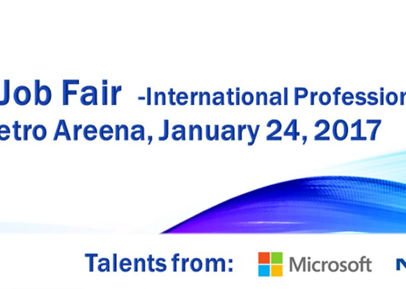 Espoo-HighTech-Job-Fair_background_1920x625.png