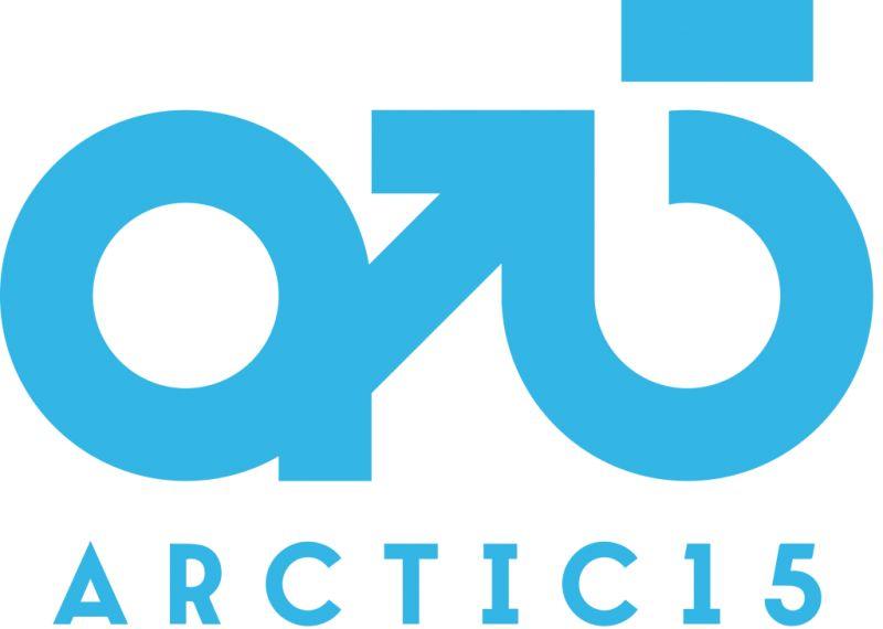 arctic15.png