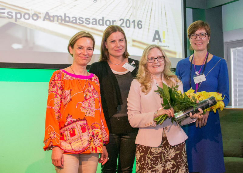 Espoo-Ambassador_2016_web.jpg