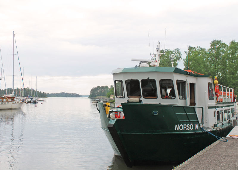 Reittivene_Norsö_Katja-Mäkelä_edit.jpg