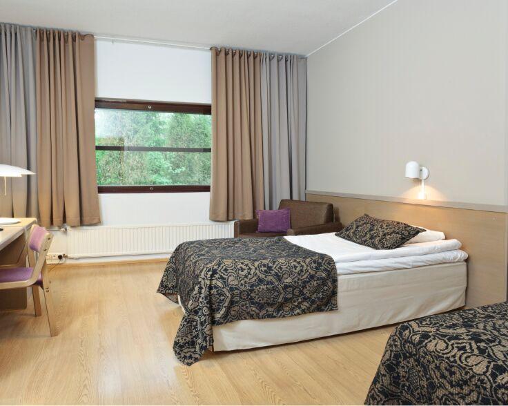 Hotelli Nuuksio_hotellihuone.jpg
