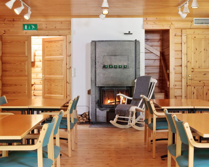 Hotelli Nuuksio Mäkitupa.jpg