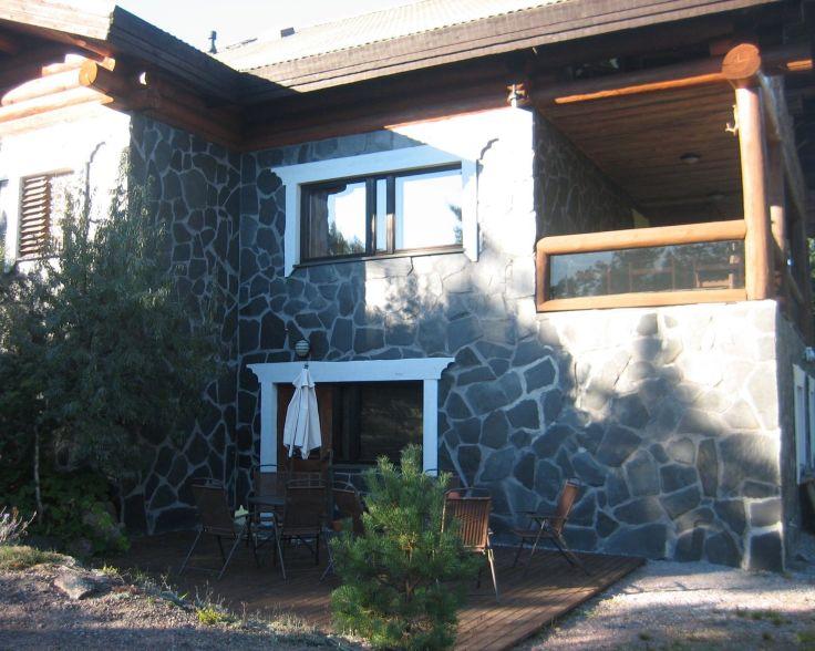 Villa Kotkankallio2.jpg