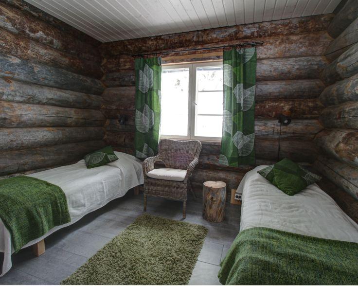 Villa Taavetti-makuuhuone 2.jpg