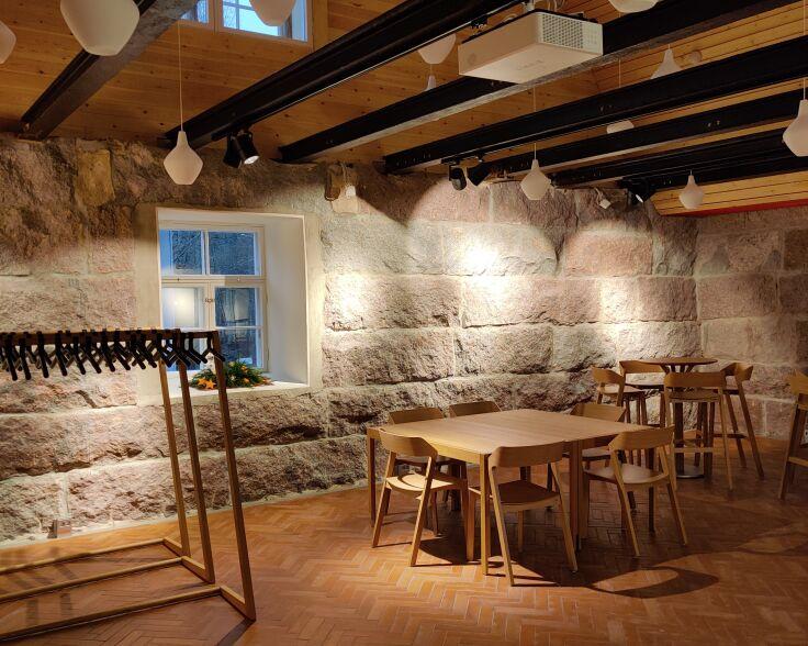 Wohls-Stall-Foajen-1-photo-Wohls-Gård.jpg