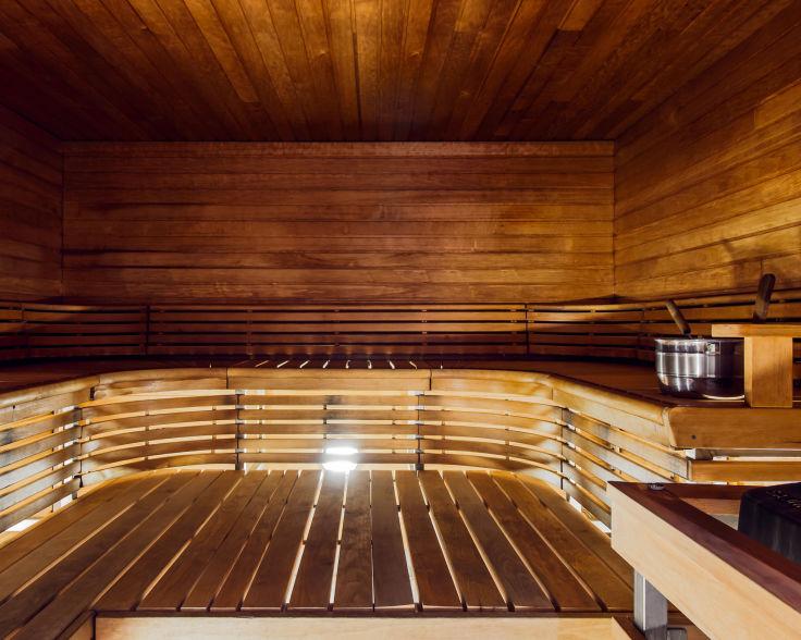 Tapiola Garden sauna.jpg