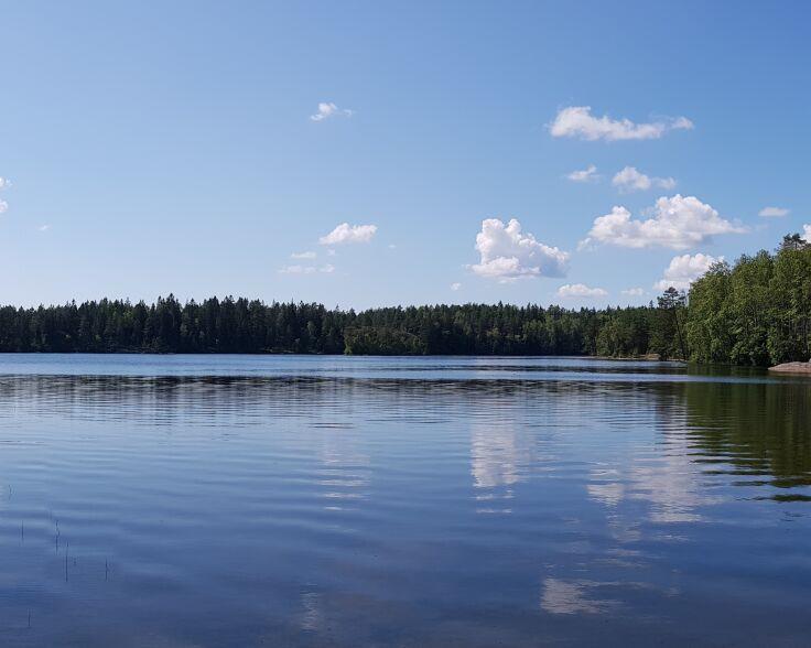 Meiko panorama.jpg